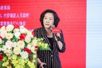 现场直击 | 王微:新时代中国零售发展的新方位